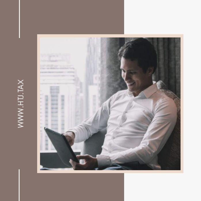 Talk with Peter Beukering - Serial Entrepreneur