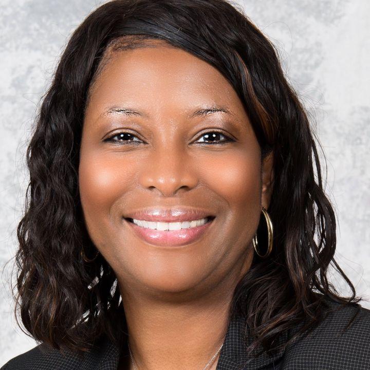 Episode 56: Andrea Beeman, Special Education Paraeducator, Maple Height (2020 OEA/NEA ESP of the Year)