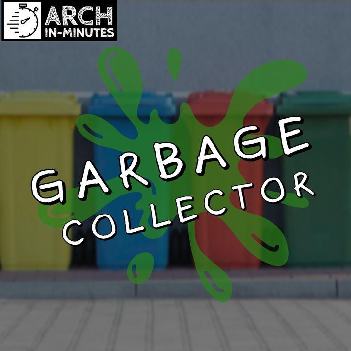 O que é e para que serve o Garbage Collector