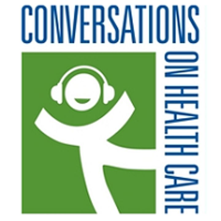 Conversations on HC: Noted Epidemiologist Dr. Michael Osterholm on Where We Stand w/ COVID -19