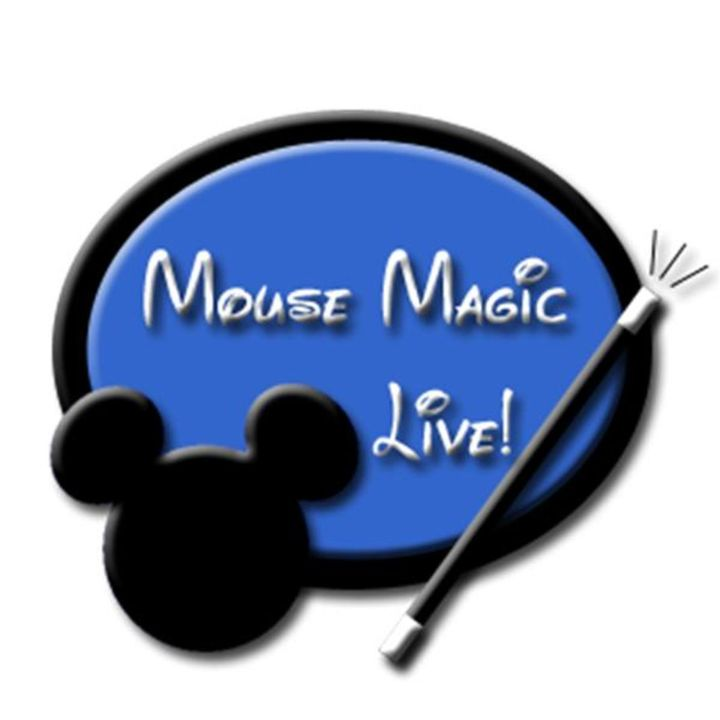 Mouse Magic Live! Episode Ten