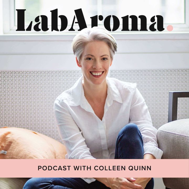 018 Amanda Lattin- The Many Facets of Holism