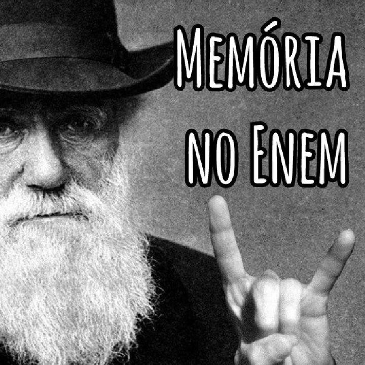 Ep 2 - Como lembrar de tudo o que eu estudei no Enem?