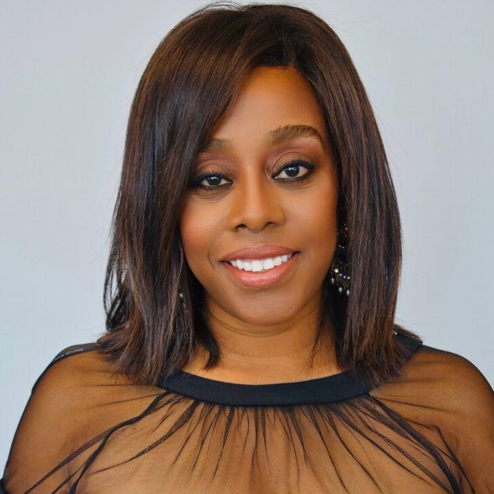 Comcast's Black Experience on Xfinity Premiere - Twenty Pearls: The Story of Alpha Kappa Alpha Sorority, Incorporated®