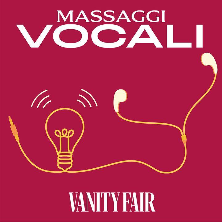 Massaggi Vocali