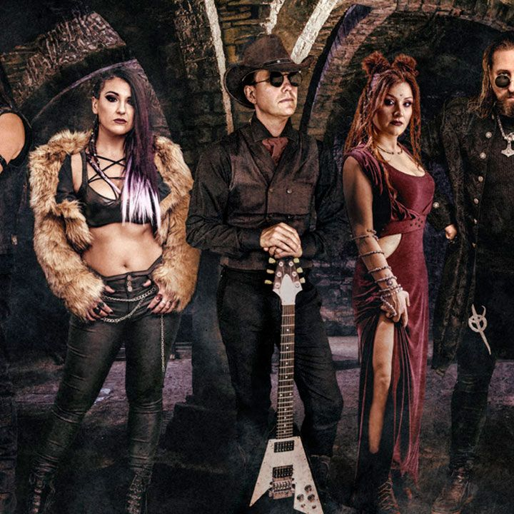 Therion Deliver A Leviathan Of An Album