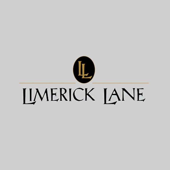 Limerick Lane - Jake Bilbro