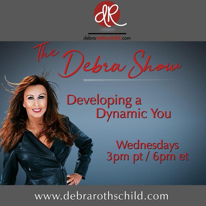 The Debra Show