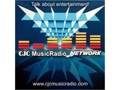 CJCMRN- Music Business Showcase: Special Guest David Codr