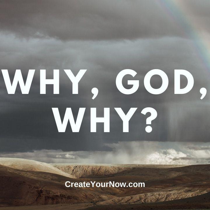 2375 Why, God, Why?