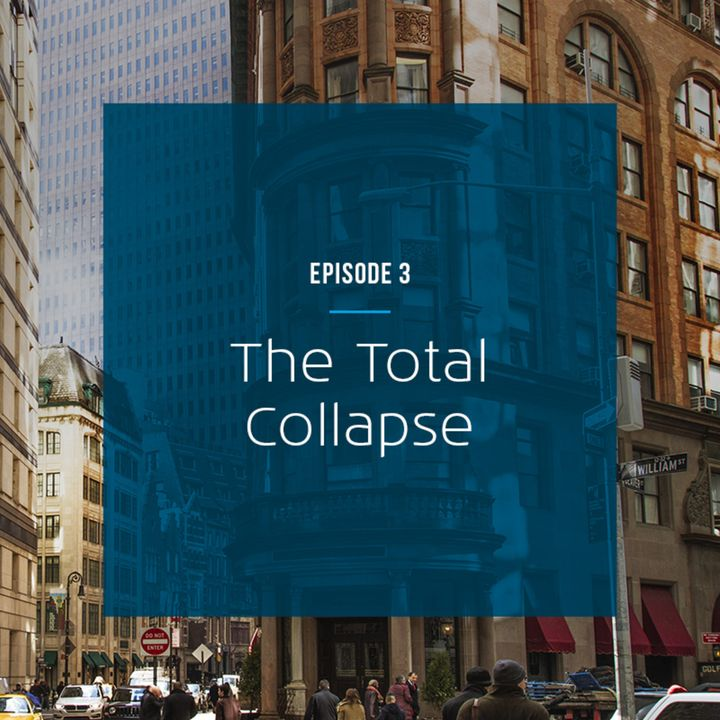 The Total Collapse