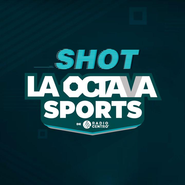 Funes Mori podrá jugar pronto con la Selección Mexicana