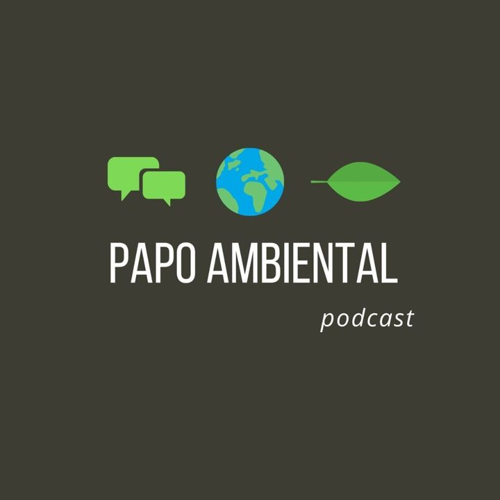 Papo Ambiental