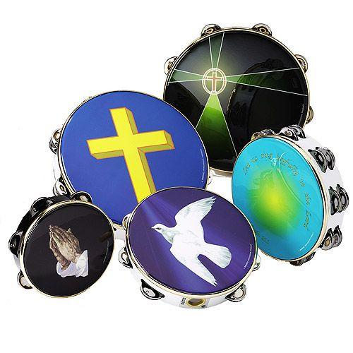 120. La religión en la música rock
