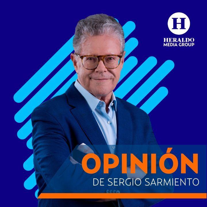 Alejandro Moreno y Ulises Ruiz están en pugna por la dirigencia del PRI