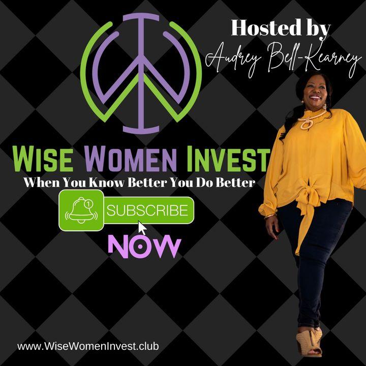 Wise Women Invest