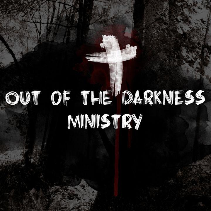 OTDM12 Sermon on the Mount