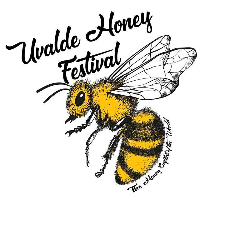 Uvalde Honey Festival 2: Wymberley Returns