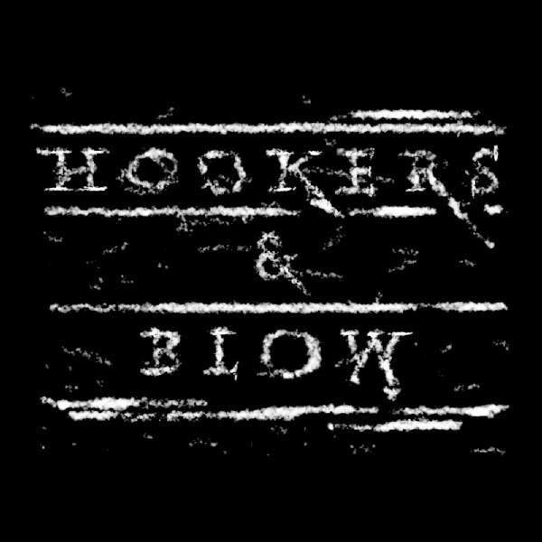 The Bay Ragni Show #10 w/ Alex Grossi & Nadja Reed of Hookers & BLOW 2/25/21