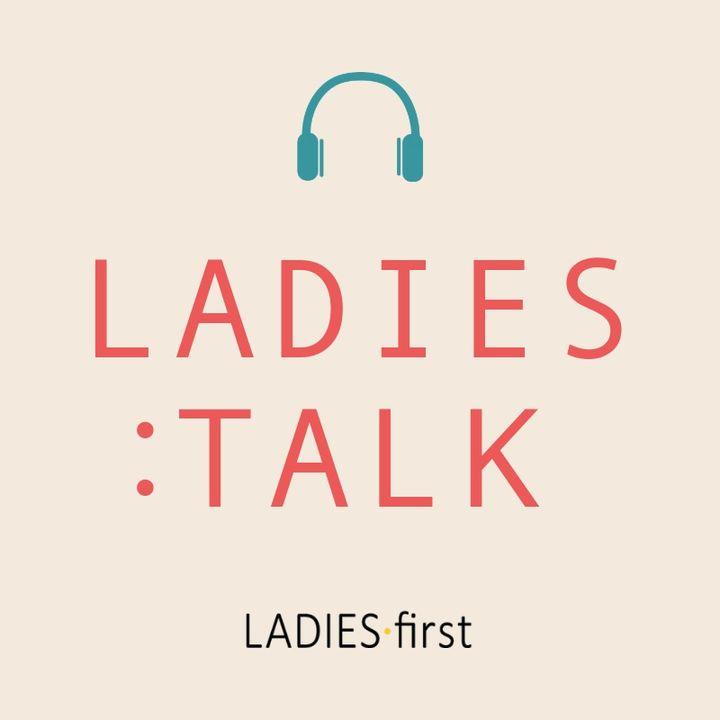 Konter auf ladies first