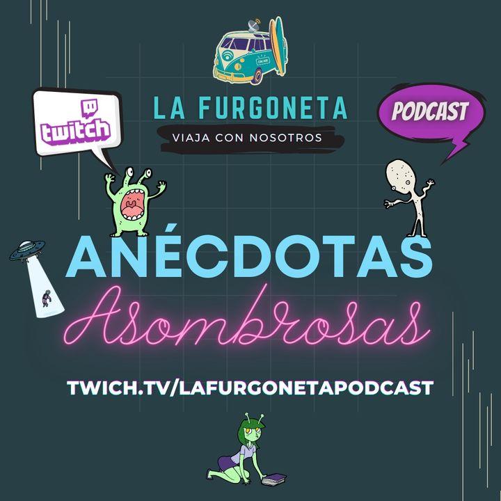 anecdotasombrosas-podcast