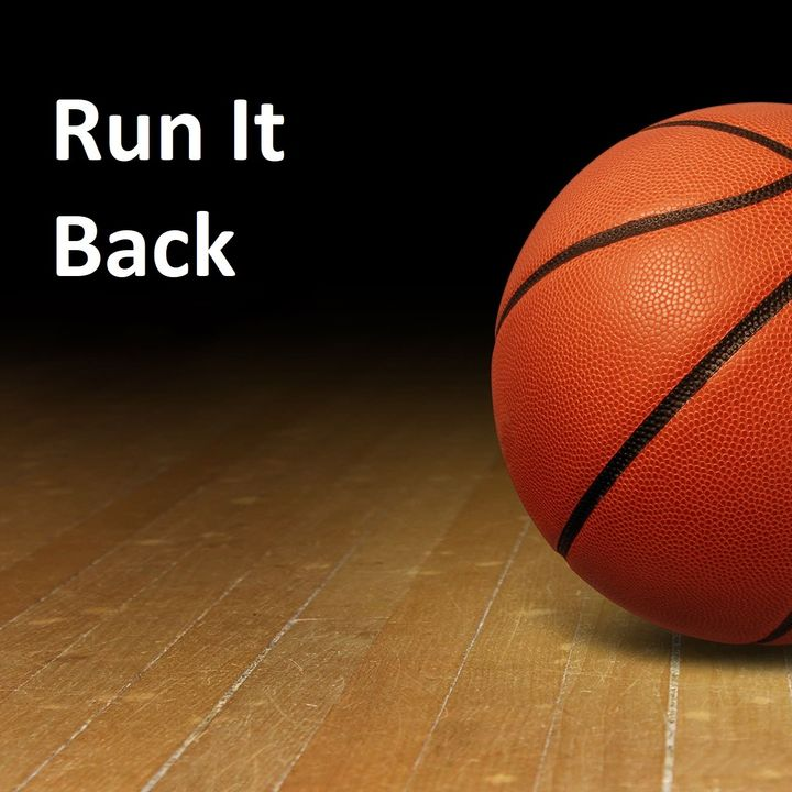 Run it Back 12/3