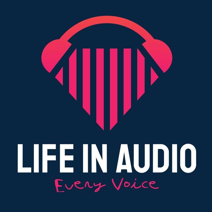 Life In Audio