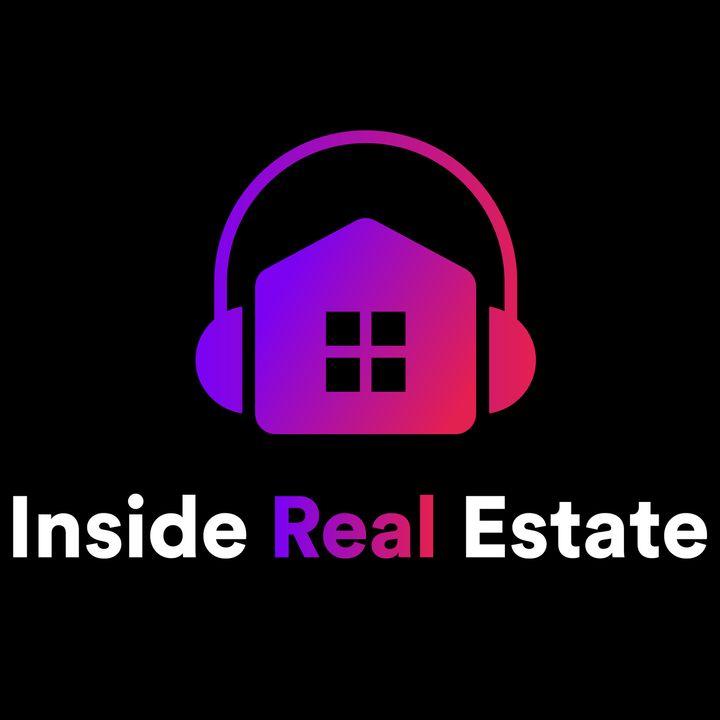 Ep 18 - Real Estate Myths Debunked