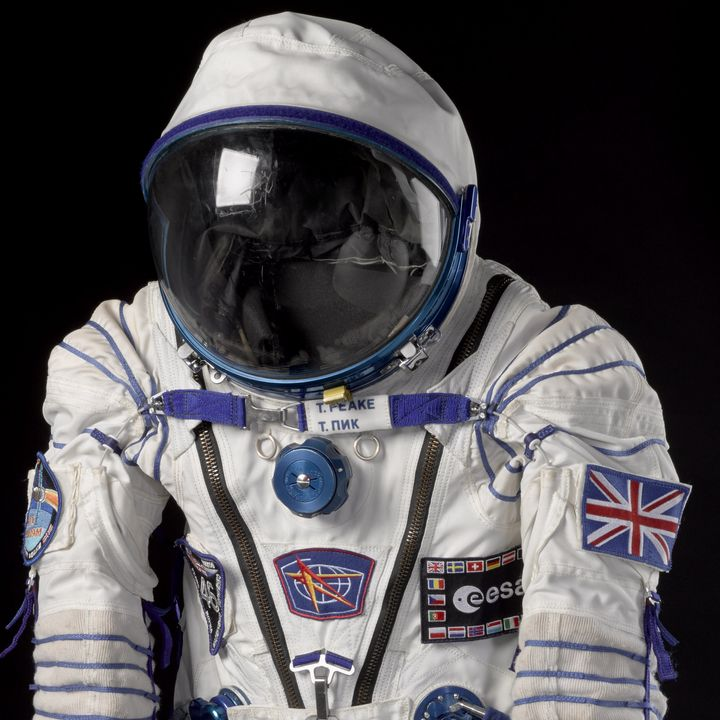Brexit and the UK Space Program