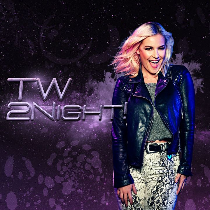 TW 2Night! Audio Edition