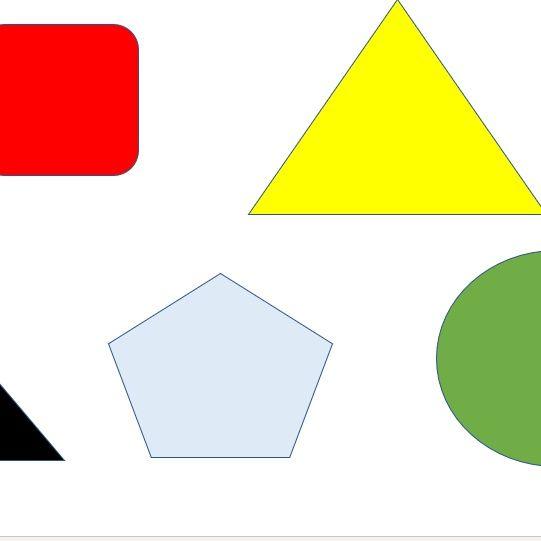 geometria-emisorairadio-ivoox29417904