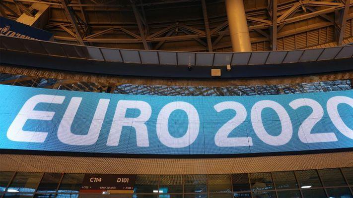 Euro 2020: l'Inghilterra sfata il tabù Germania e nei quarti a Roma sfiderà l'Ucraina che elimina la Svezia all'ultimo respiro