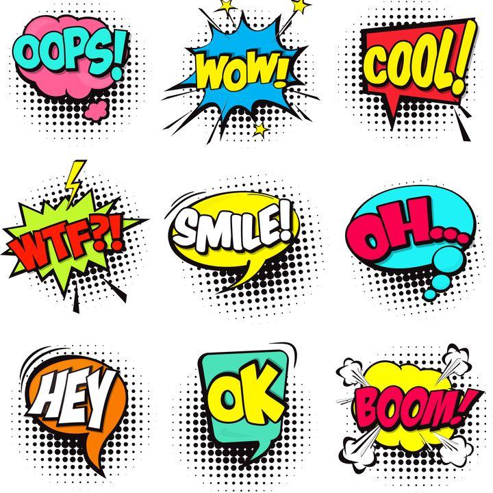 9. Comunicación en Partido