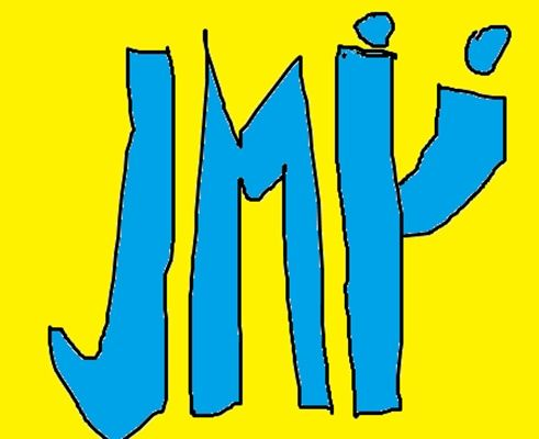 Jmii Radio 2-7-19