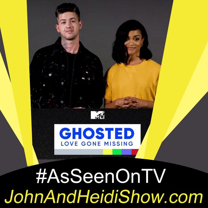 09-16-20-John And Heidi Show-TravisMills-Ghosted
