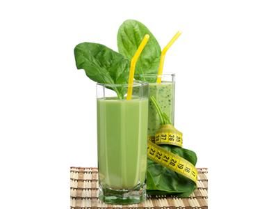Green Is 4 Life: A Guide To Green Smoothies Part 2