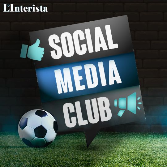 Episodio Social Media Club - 16/06/2021