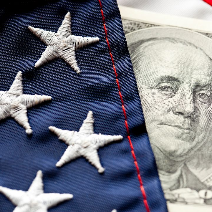 Money and Politics in Delaware 9-16-17 seg 2
