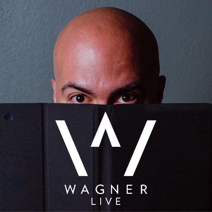 Wagner Live