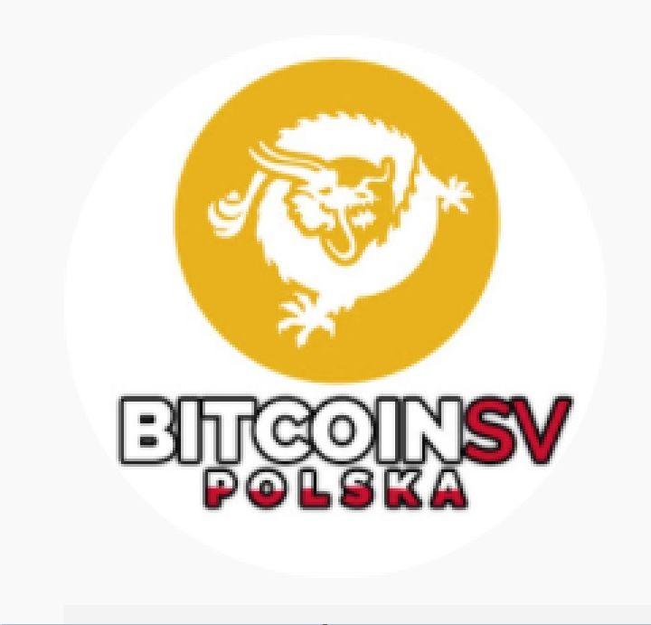Bitcoin SV Polska