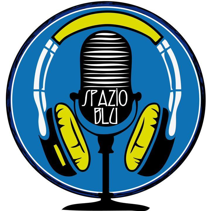 RADIO SPAZIO BLU PUNTATA N.9