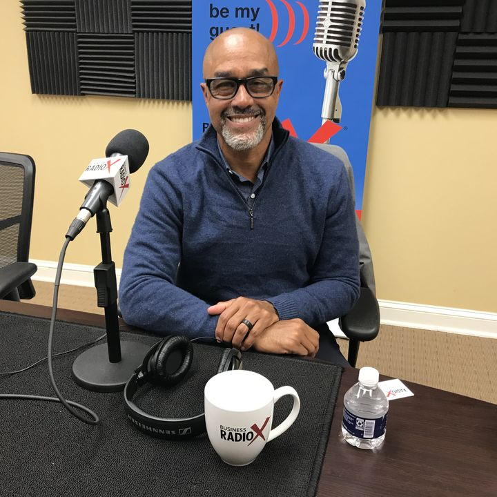 Decision Vision Episode 43: Should My Business Buy Real Estate?   An Interview with James Pitts, FRED – Fractional Real Estate Department