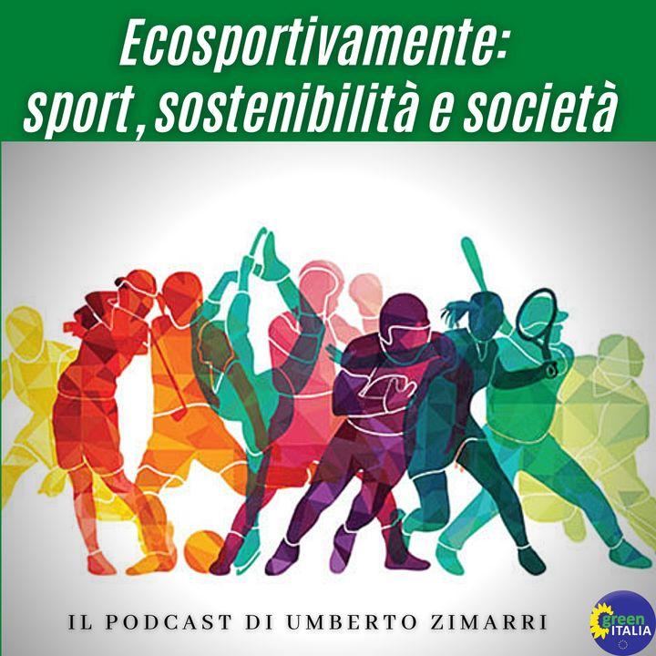 Di imprese, sogni, solidarietà e sicurezza per i ciclisti - L'intervista a Paola Gianotti