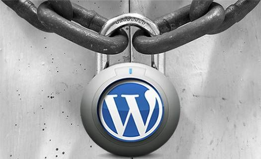 A Comprehensive Guide for Proper WordPress Security