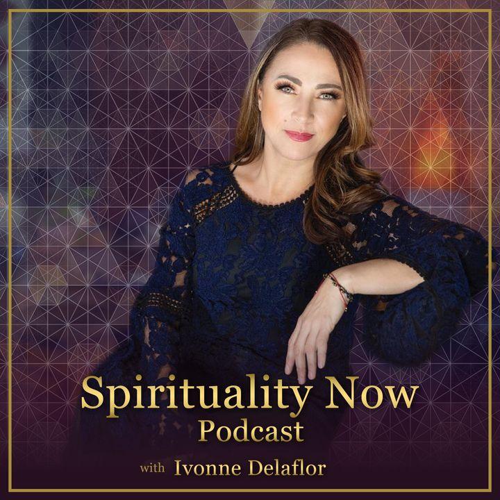 Spirituality Now