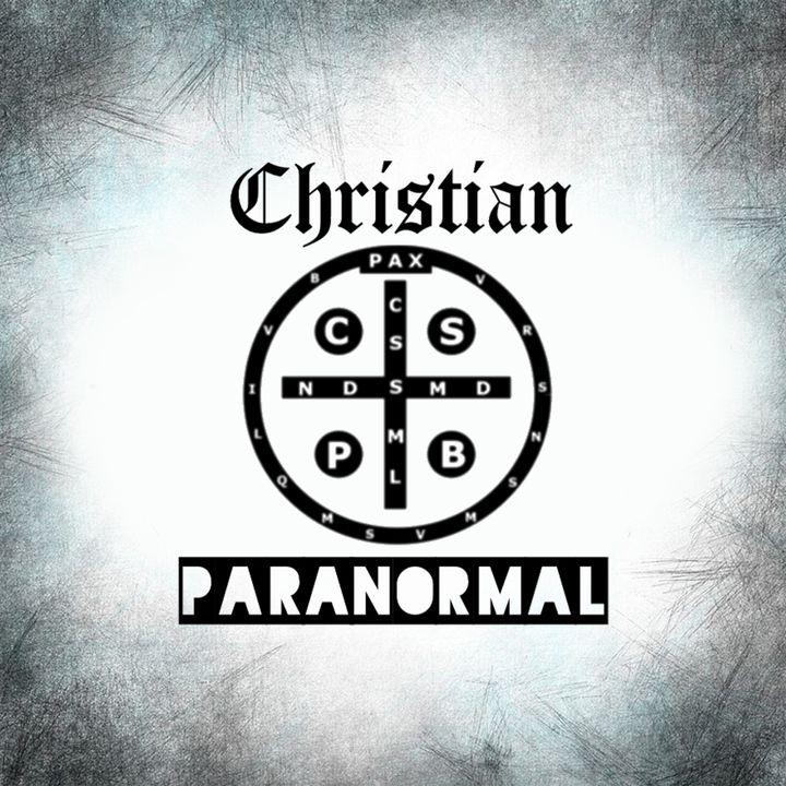 Christian Paranormal - Ritual killing of rock stars?  Rockey Cody