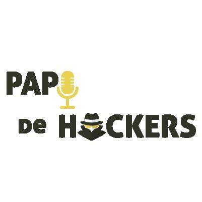 Papo de Hackers