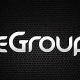 E Group On I Heart Wk39