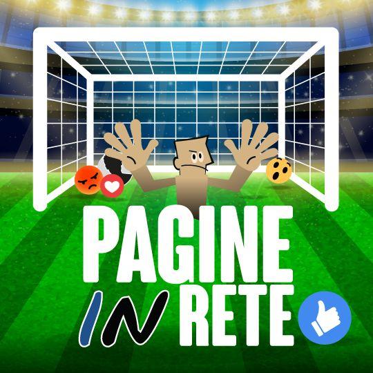 Pagine In Rete