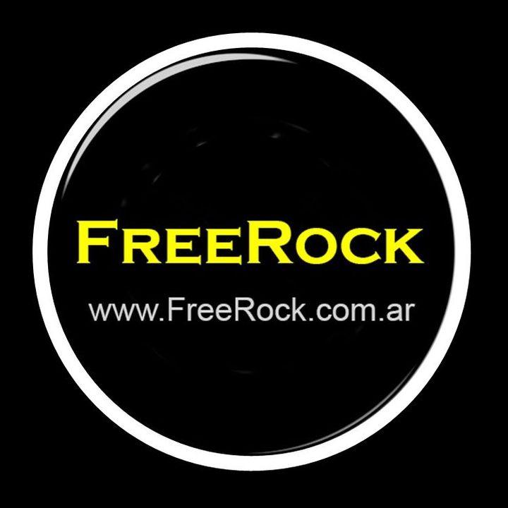 FreeRock